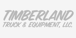 timberland-truck-and-equipment