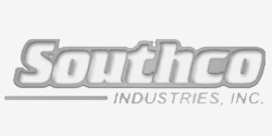 southco-industries