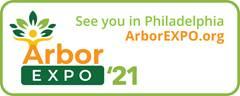 Arbor Expo
